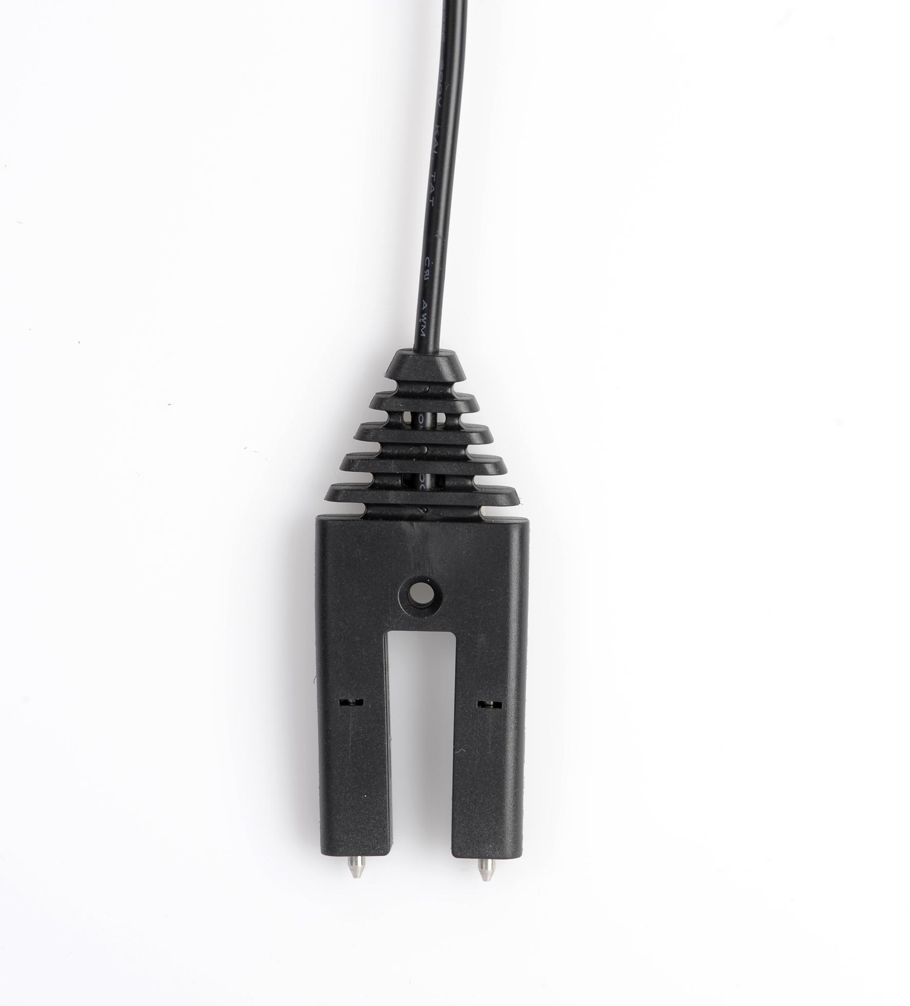 H-TRONIC WS 4010 Wassersensor passend zu Wasserpegelschalter WPS 4000